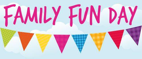 FoMPS Summer Fun Day – Saturday 21st July2018