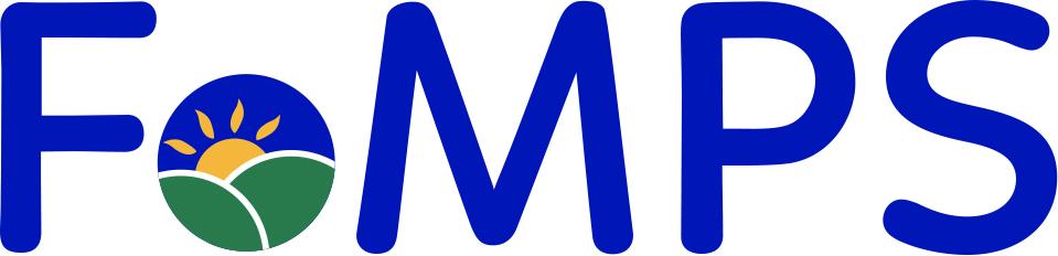 new logo 2018